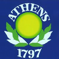 https://www.ci.athens.oh.us/