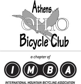 http://athensbicycleclub.org/