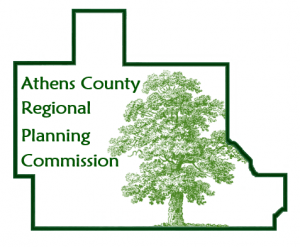 http://www.co.athensoh.org/departments/regional_county_planner.php