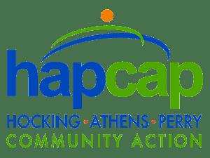 http://www.hapcap.org/home