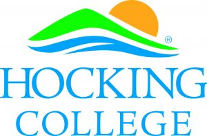 https://www.hocking.edu/