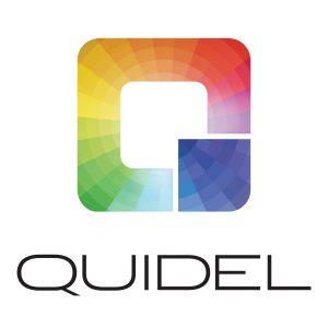 https://www.quidel.com/
