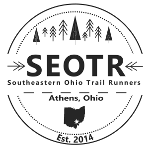 https://www.seotrevents.com/